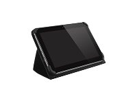 Toshiba Stand Case - coque de protection pour tablette PX1842E-1NCA