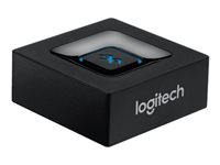 Logitech Bluetooth Audio Adapter - Récepteur audio sans fil Bluetooth 980-000912